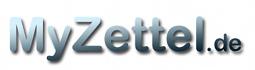 MyZettel